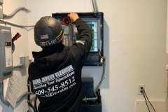 Elevator-Modernization-in-Longport-NJ-4