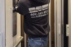Elevator-Modernization-in-Longport-NJ
