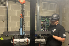 commercial-elevator-modernization-in-Absecon-New-Jersey-1