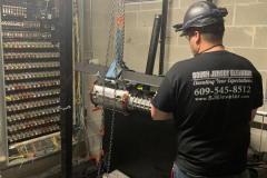 commercial-elevator-modernization-in-Absecon-New-Jersey-2