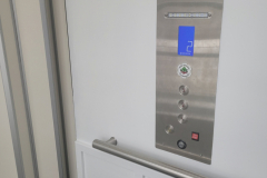 Residential-Elevator-Installation-In-Stone-Harbor-3