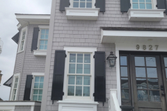 Residential-Elevator-Installation-In-Stone-Harbor-4
