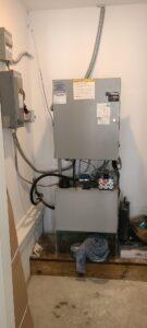 sj residential elevator service