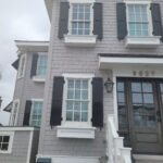 New Residential Elevator Installation In Stone Harbor NJ