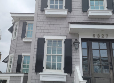 Residential Elevator Installation In Stone Harbor
