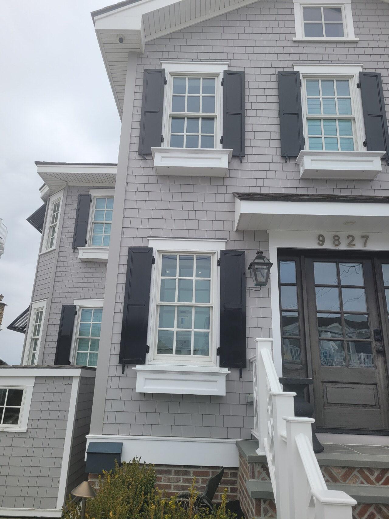New Residential Elevator Installation In Stone Harbor NJ