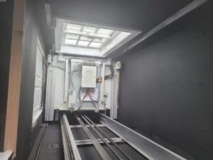 SJ Residential Elevator Maintenance