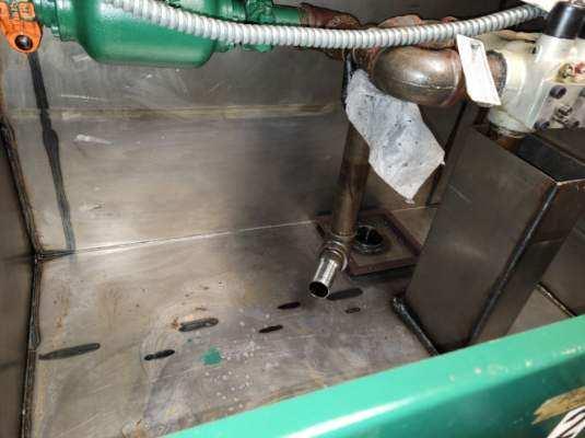 Elevator Repair in Moorestown, NJ
