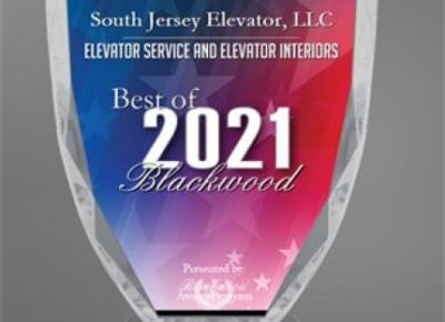best of blackwood south jersey elevator