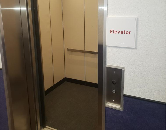 Commercial Elevator Installation in Turnersville, NJ
