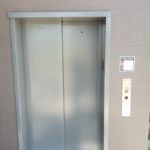 New Commercial Elevator in Cranford, NJ